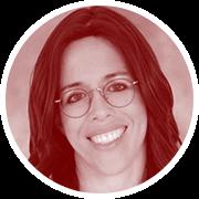 חיה יוסוביץ / צילום: הפורום הישראלי למנהיגות, באדיבות המצולמת