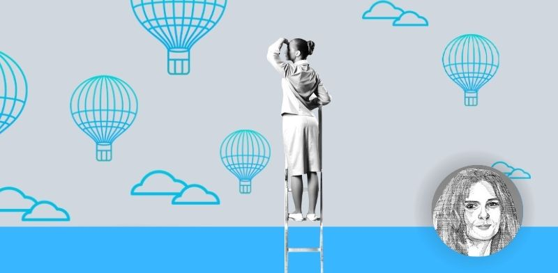מתי גובה תקרת הכישורים זהה לגובה תקרת המיתוג / אילוסטרציה: טלי בוגדנובסקי