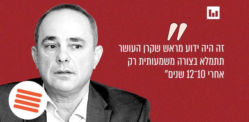 יובל שטייניץ, הליכוד בן כספית ואריה אלדד, 103FM, 13.9.21 / צילום: איל יצהר