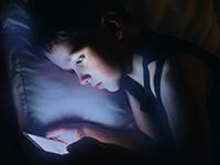 מאמציה של פייסבוק למשוך ילדים הרחיקו הרבה מעבר ל''אינסטגרם קידס'' / צילום: Daniel Jedzura