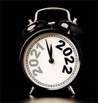הפקדות סוף שנה בקרנות השתלמות לעצמאים - מה חשוב לדעת? / צילום: Shutterstock