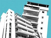 מה אפשר לקנות ב־1.7 מיליון שקל במזרח מטרופולין ת''א / עיבוד: טלי בוגדנובסקי