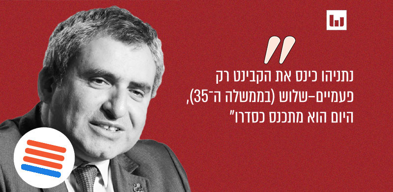 זאב אלקין, תקווה חדשה נכון להבוקר, גל''צ, 13.10.21 / צילום: איל יצהר