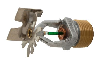 3/4 200 CHR EC 6-12 HSW K8.1 GL812920002