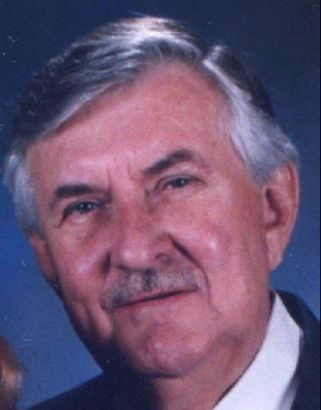 Robert Worthington, P.E. has Passed