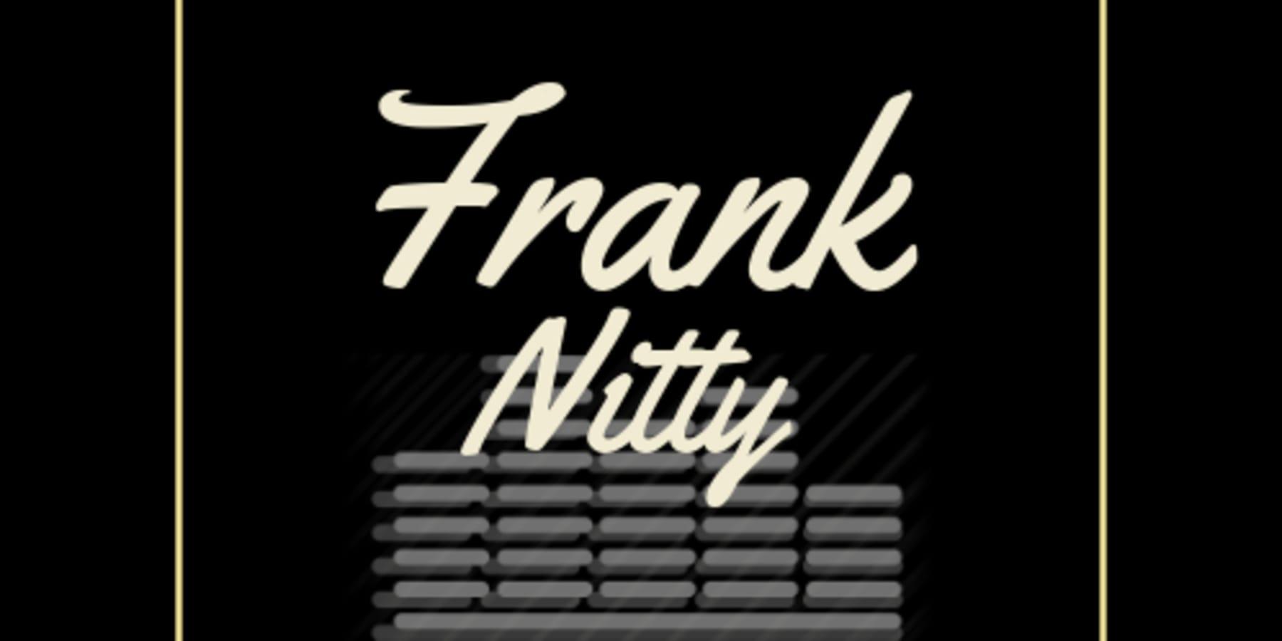Frank Nitty