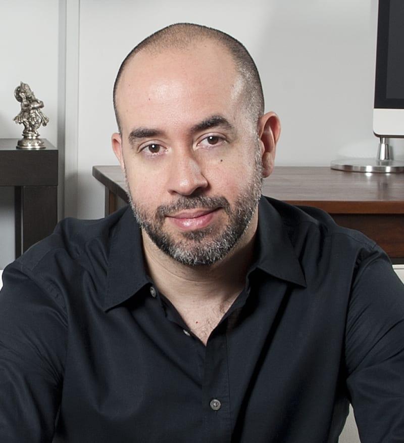 Atlas Music Publishing Welcomes Esteemed Executive Phil Cialdella As COO