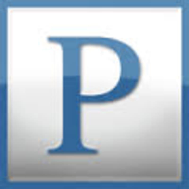 Atlas and Pandora go Direct