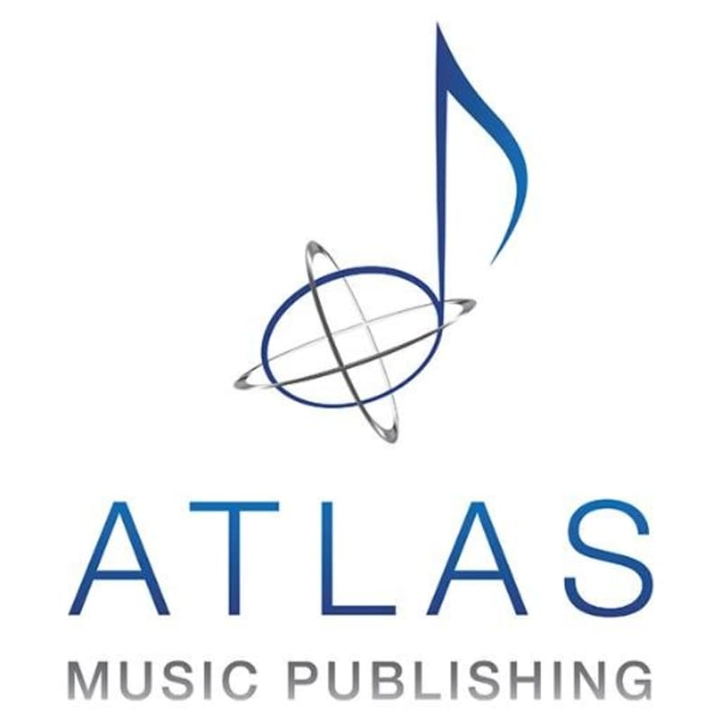 Team of Highly Successful Music Publishing Execs Launch Atlas Music Publishing