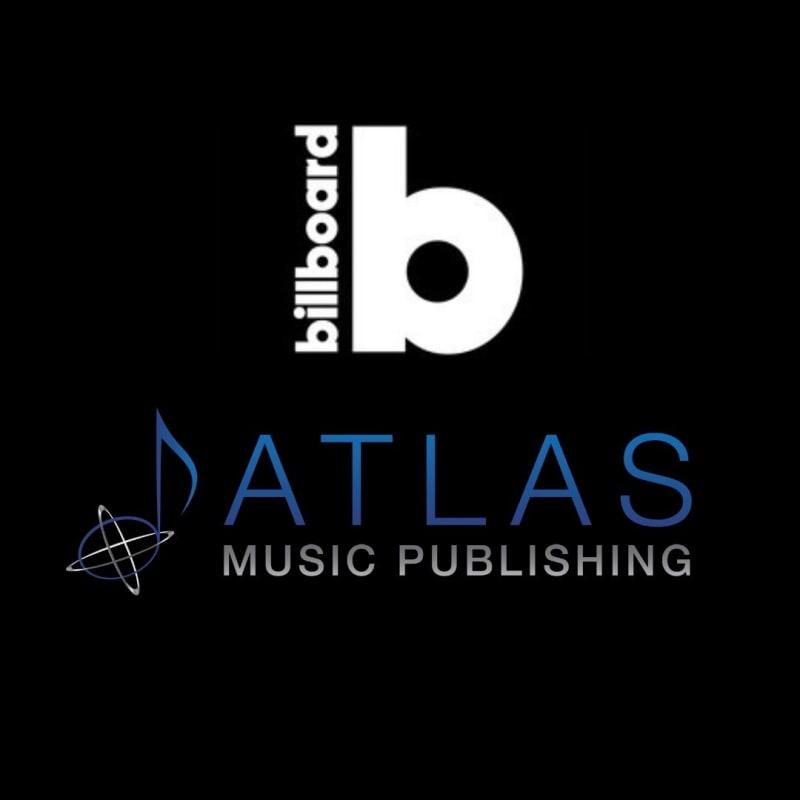 Billboard Magazine Announces Launch of Atlas