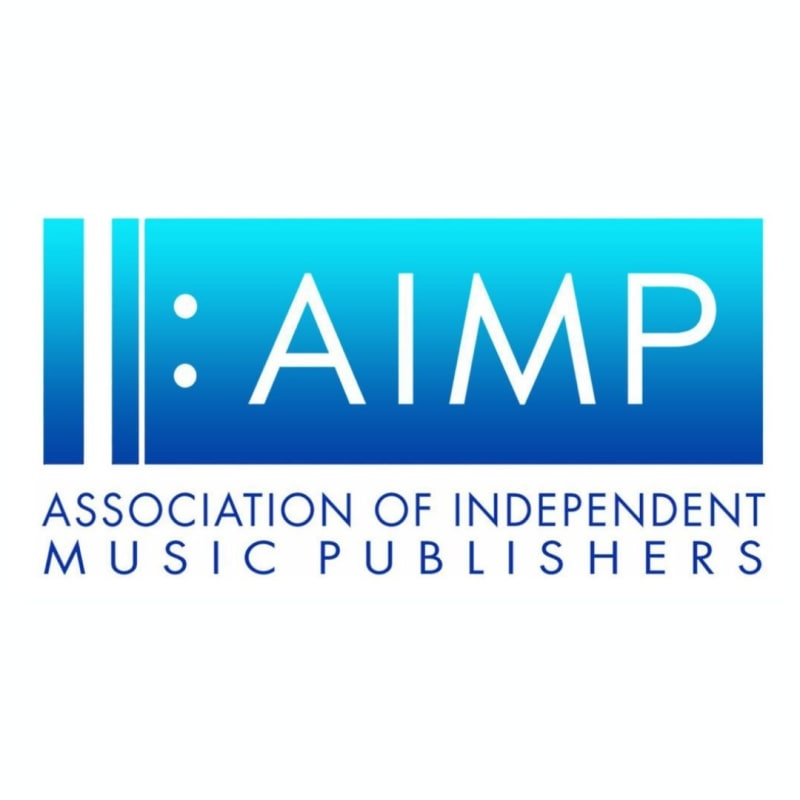 Richard Stumpf Re-Elected to AIMP Board of Directors