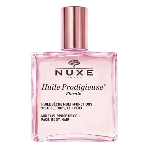 NUXE HUILE PRODIGIEUSE FLOREAL 100ML
