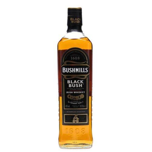 Bushmills Original Irish Whisk750Ml