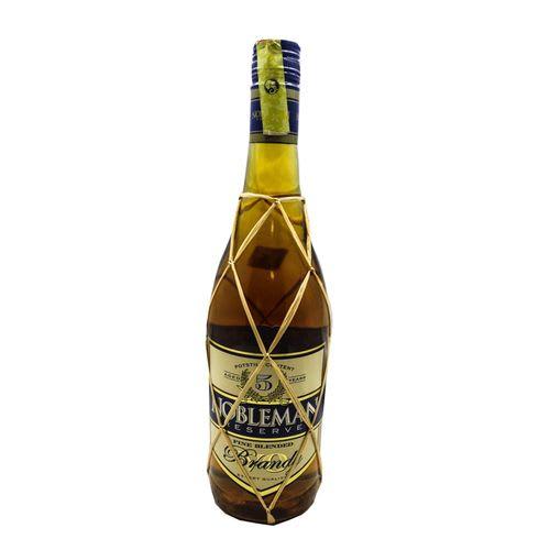 Kwv Nobleman Brandy 750Ml