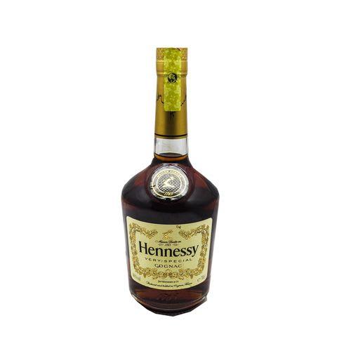 Hennessy Vs Cognac 700Ml