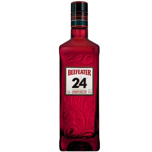 Beefeater 24 Gin750Ml