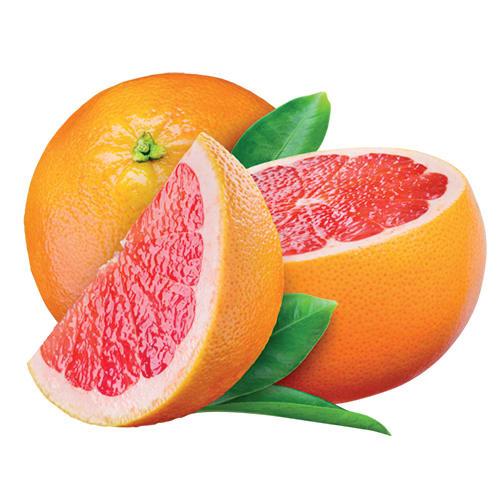 Фреш грейфрутовий (500мл)