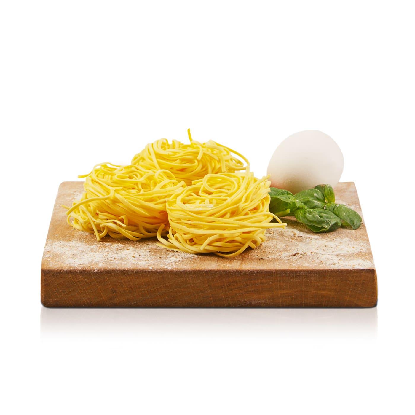 Pastificio Vallebelbo Tagliatelle all'Uovo 300g