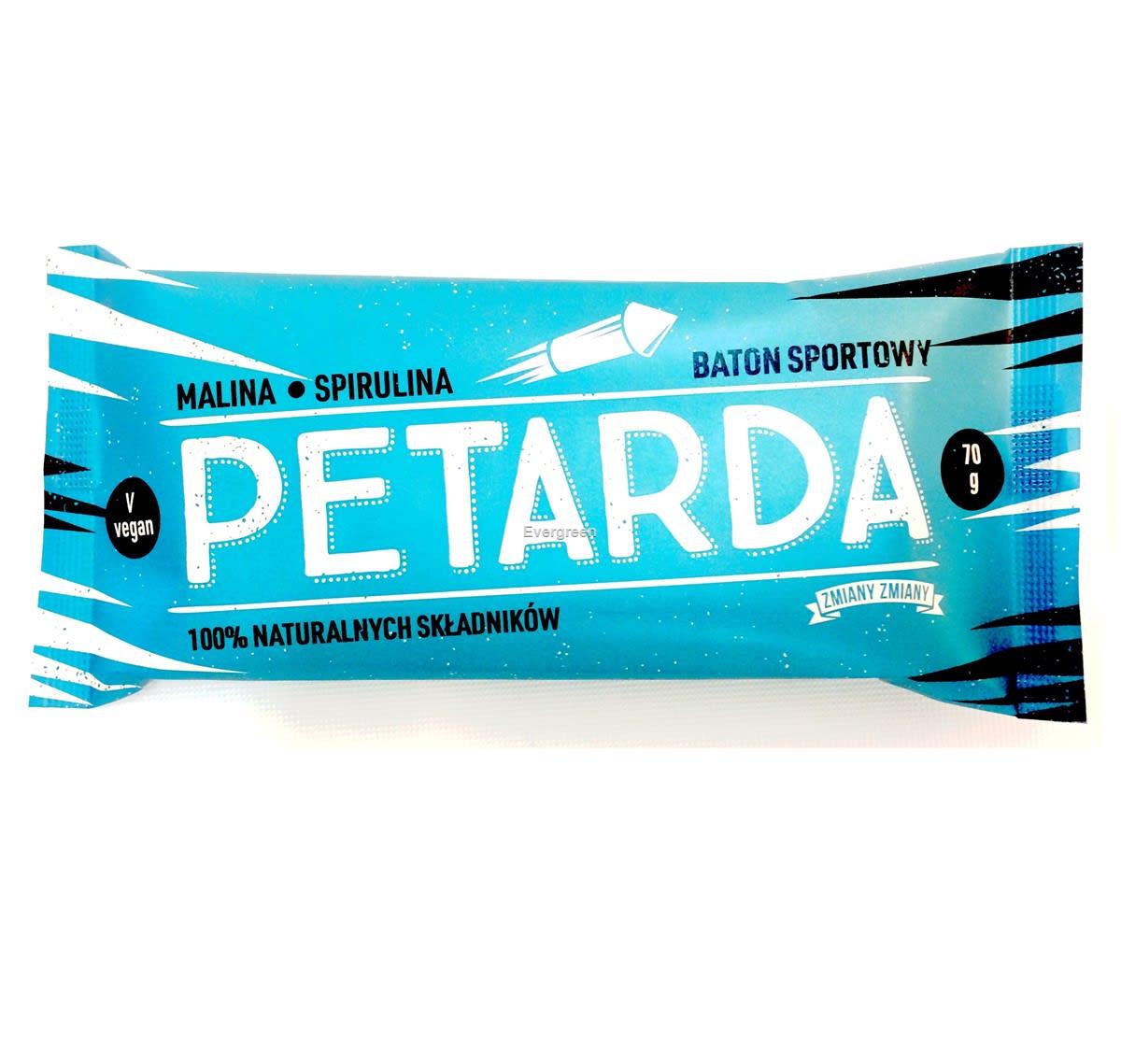 Baton Petarda 69g