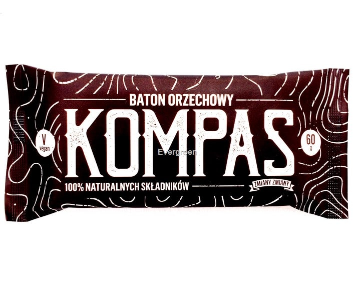 Baton Kompas 70g