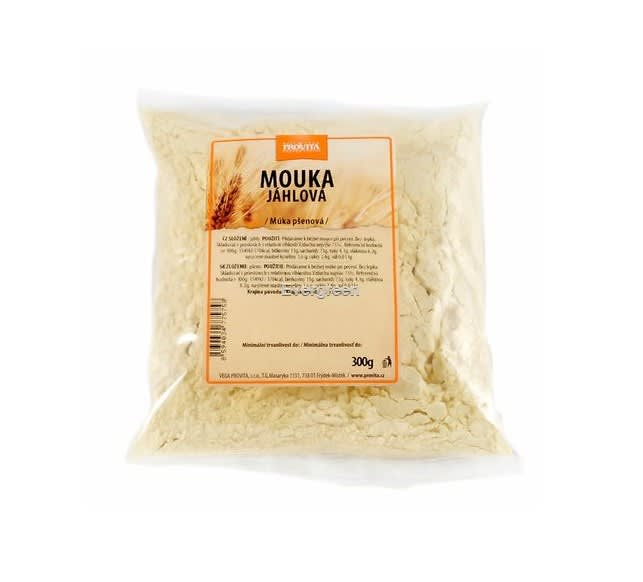 Mąka jaglana 300g