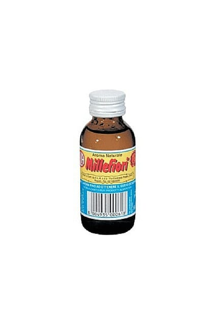 Aroma Natural Millefiori 60 Ml