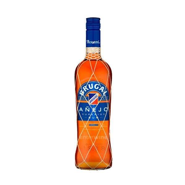 Rum Brugal Anejo Especial 1L
