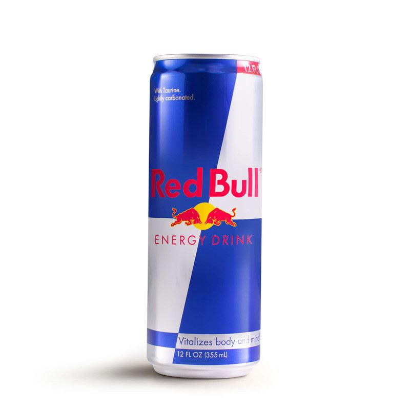 Red Bull energetsko piće 0,25L