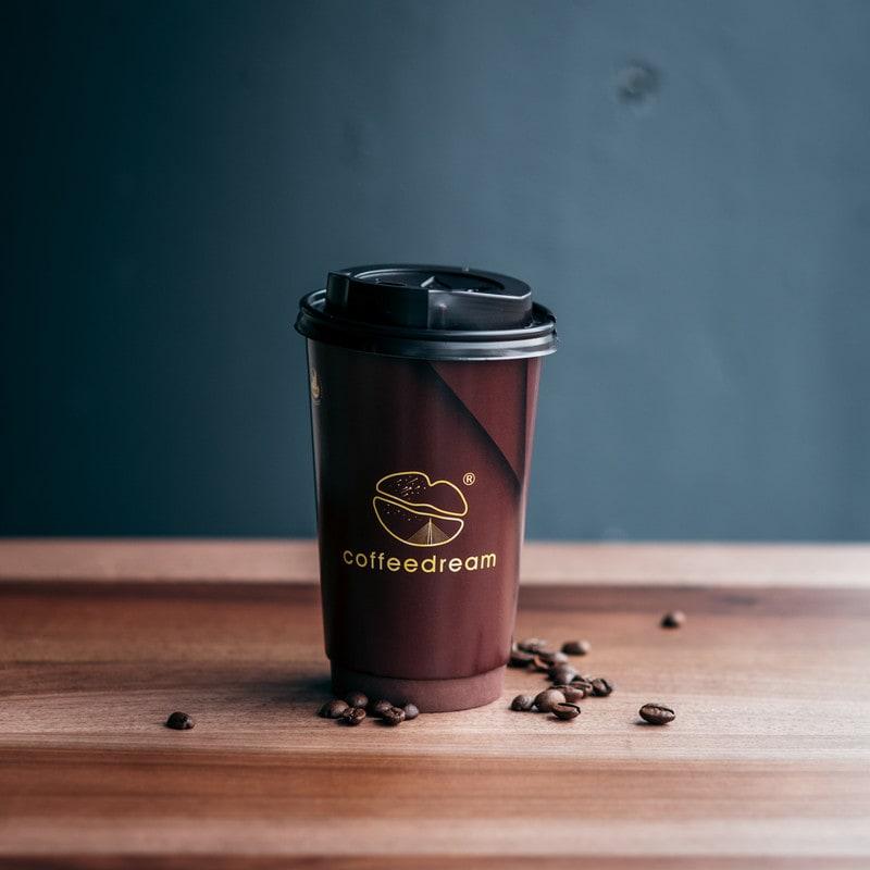 Nes kafa L