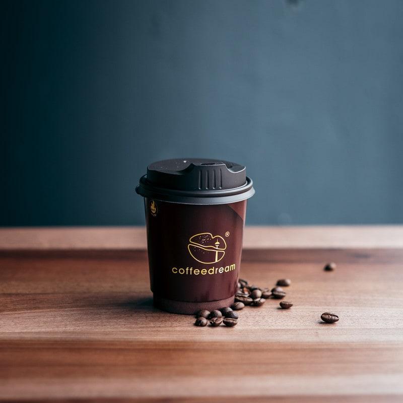 Domaća kafa S