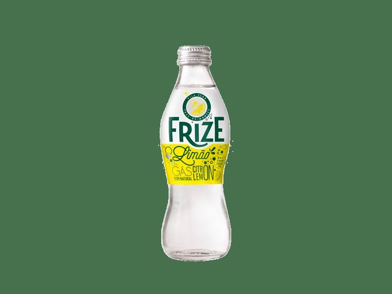 Freeze Limão 25cl