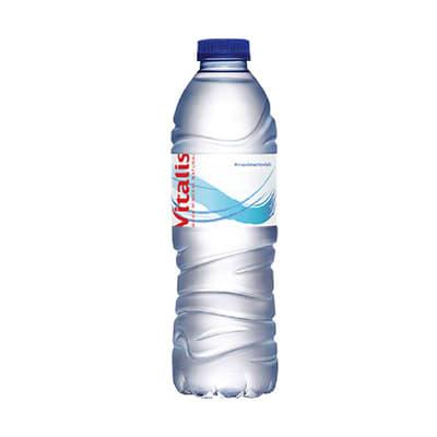 Água Mineral 50 PT