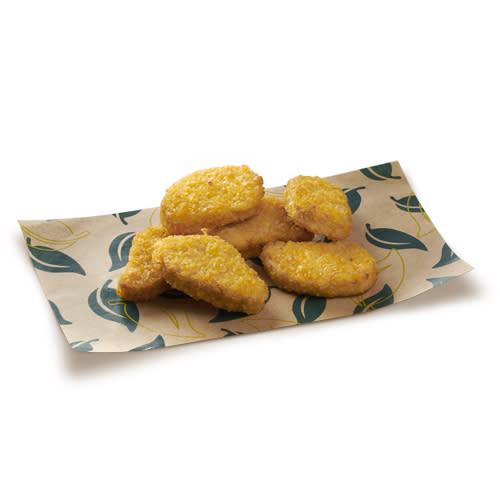 Nuevo* Nuggets Veguis - 6 uds