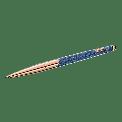 Penna a sfera Crystalline Nova Anniversary - ID  5534317