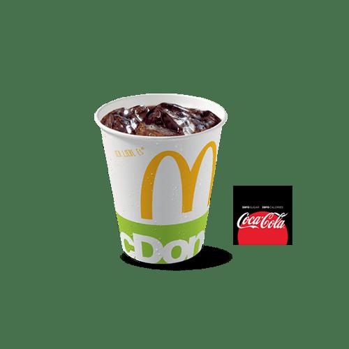 Junior Cola Zero