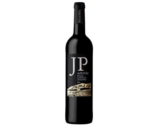 Vinho da Casa JP Tinto 75cl