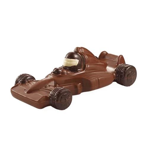 Samochód Wyścigówka 250g