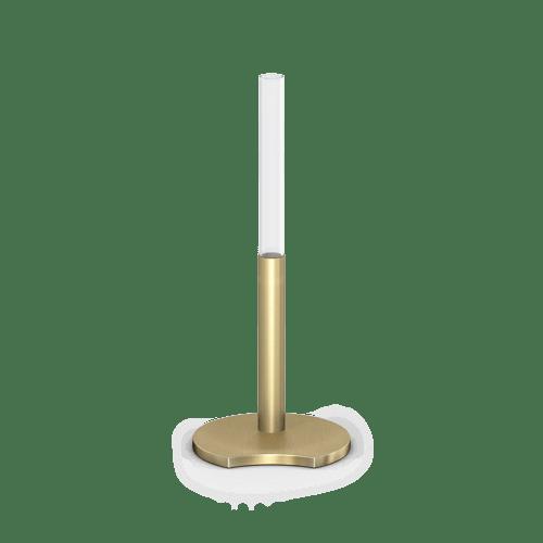 Garden Tales, vaso decorativo, piccolo - ID 5557808