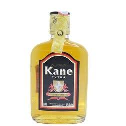 Kane Extra 250ml