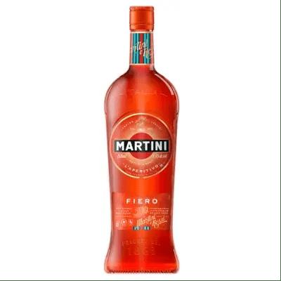 Martini l'aperitivo Fiero 75 cl