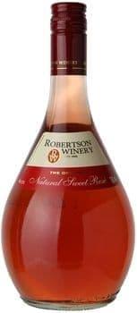 Robertson Rose 750Ml