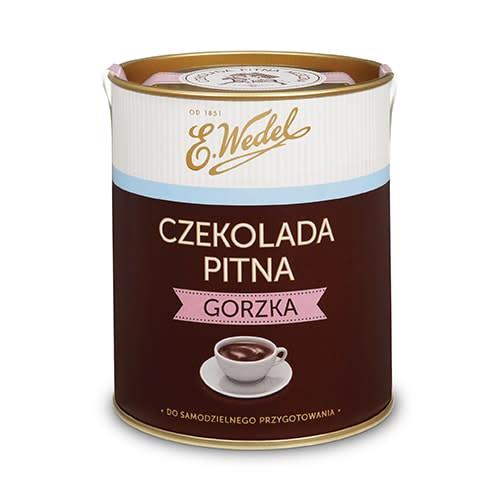 Pitna Czekolada Gorzka 200g