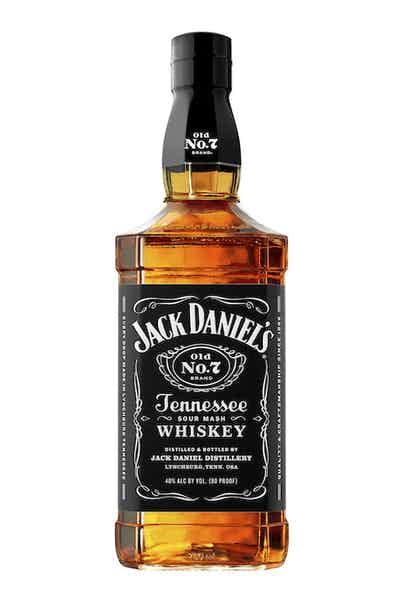 Jack Daniels 350Ml
