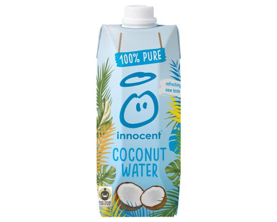 Agua de Coco (330ml)