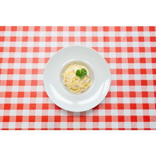 Pasta Carbonara SG