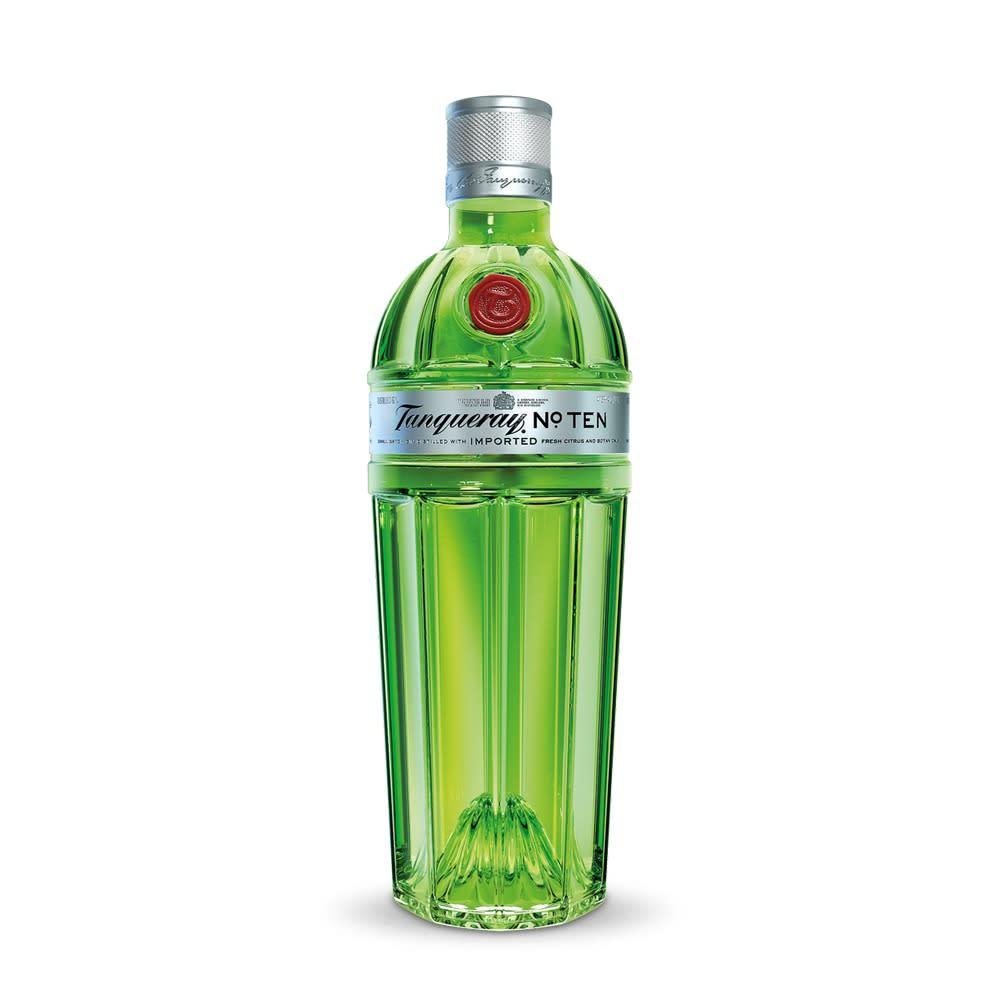 Tanqueray 10 Gin 750ml