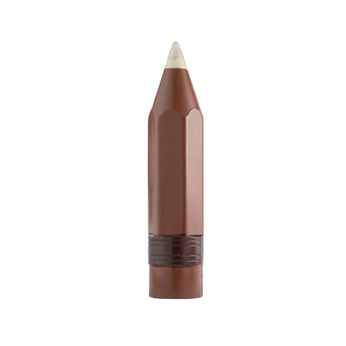 Ołówek 200g