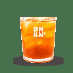 Iced Tea Negro
