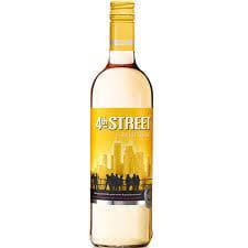 4Th Street Sweet White 750Ml