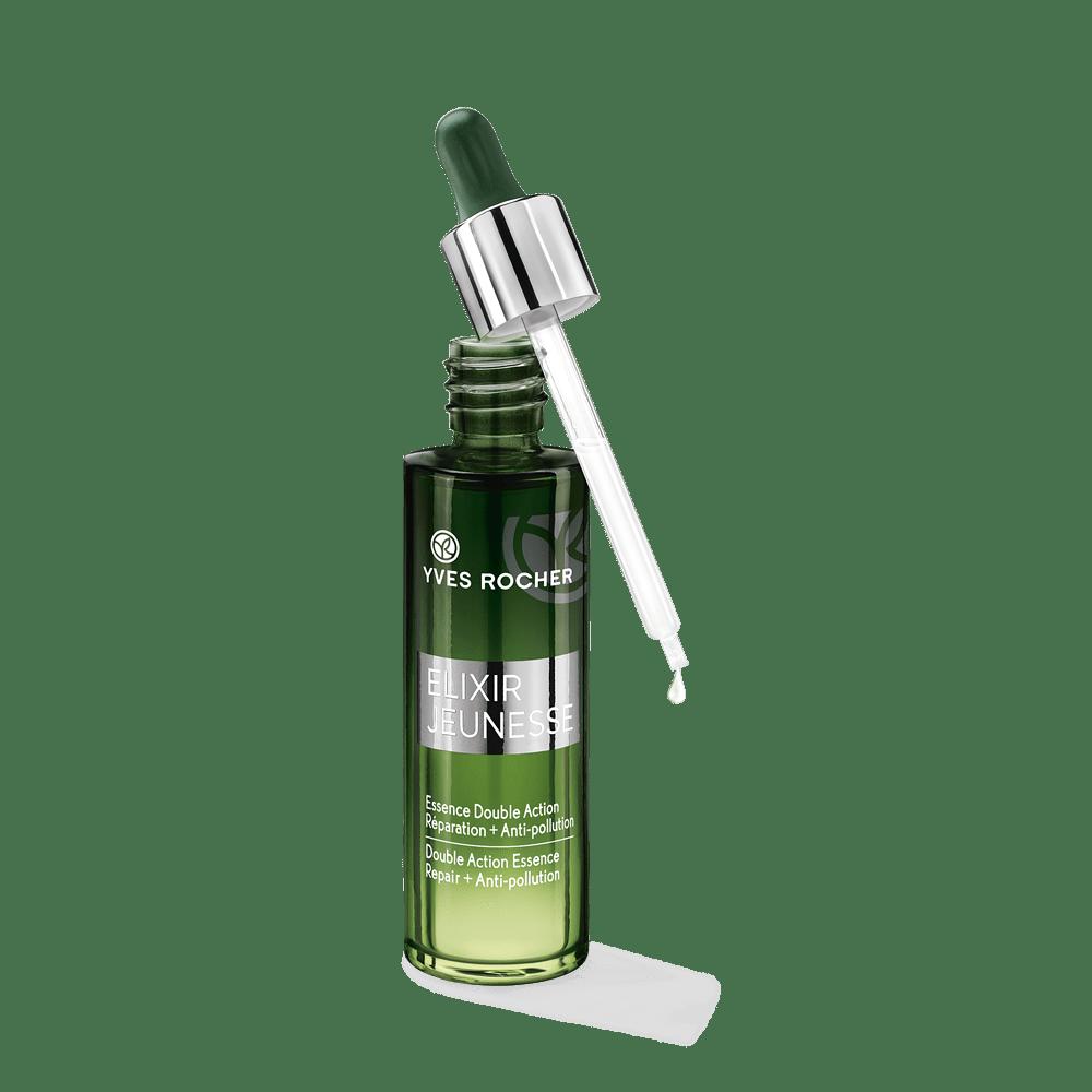Essence Elixir 30ml - Elixir Jeunesse